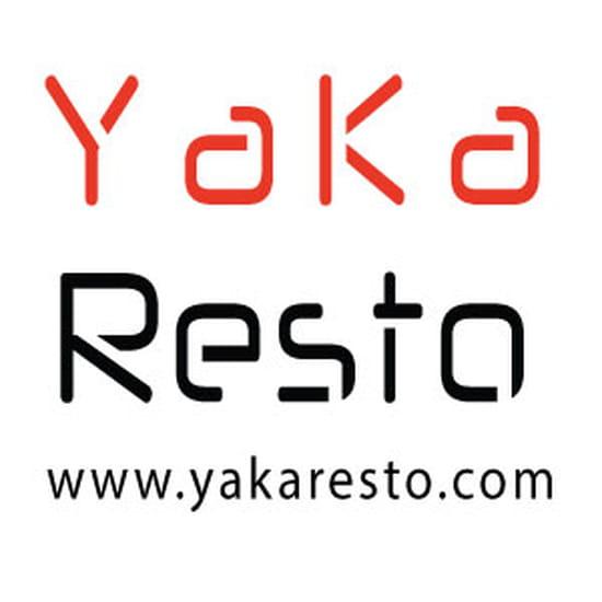 Yakaresto.com