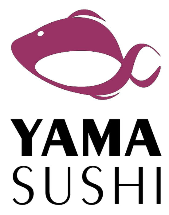 yamasushi restaurant japonais aix en provence avec linternaute. Black Bedroom Furniture Sets. Home Design Ideas