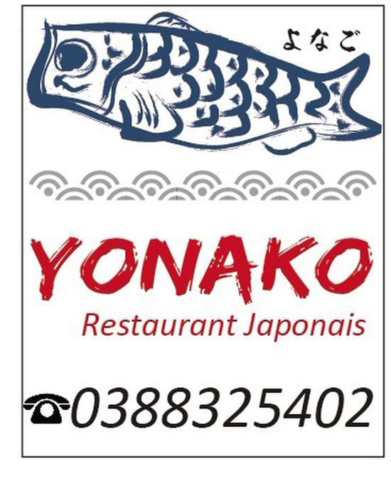 Yonako