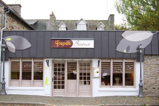 image-restaurant.linternaute.com/image/550/youpala-bistrot-106210