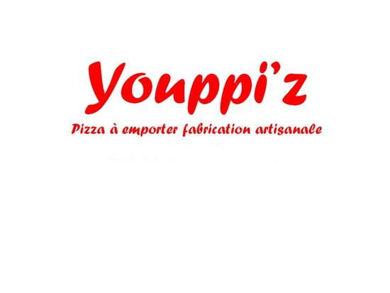 Youppi'z