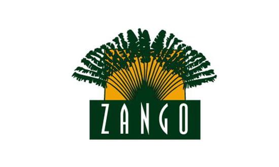 Zango Daguerre
