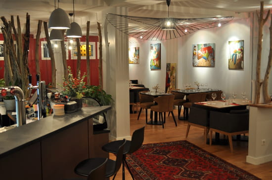 zigomar restaurant de cuisine traditionnelle lorient avec l 39 internaute. Black Bedroom Furniture Sets. Home Design Ideas