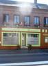 Restaurant - L'Alysse Brasserie Restaurant