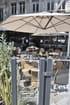 Restaurant - Grand Café de la Préfecture
