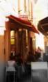 Restaurant - Kat & Co