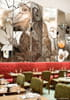 Restaurant - Très Honoré