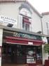 Restaurant - Brasserie du Château