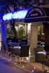 Restaurant - Le Petit Caporal