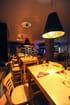 Restaurant - La Ruche aux Deux Reines